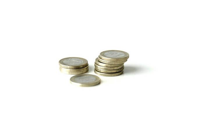 Financiación de tu negocio